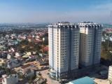 Căn hộ chung cư giá rẻ hay nhà ở xã hội giá cao - Sơn An Plaza Biên Hòa