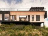 Ngôi nhà xinh đẹp có thể kiểm soát nhiệt độ tối ưu suốt cả năm