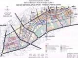 Quận 8 - điểm nóng thị trường căn hộ bán tại Tp.HCM