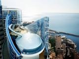 Những khu căn hộ ven biển đắt giá nhất thế giới