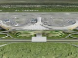 Chính thức khởi động Dự án sân bay Long Thành