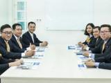 Rio Land thu hút nhân tài cho bước phát triển mới