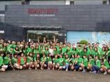 Phú Tài Land – nơi giúp bạn tự tin bước vào nghề kinh doanh BĐS