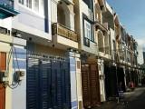 Nhà riêng lẻ cho thuê tại quận trung tâm thanh khoản tốt