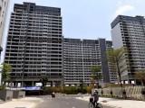 Ngăn chặn tình trạng chủ đầu tư mang căn hộ đã bán đi thế chấp