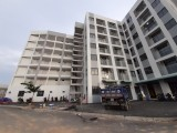 Giới thiệu căn hộ giá rẻ Thuận Giao Phát - Thuận An - Bình Dương