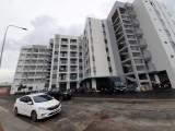 Căn hộ chung cư Thuận Giao giá rẻ nhất Thuận An - Có thực sự rẻ so với chất lượng