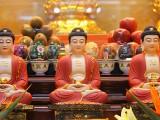 Hỏi hướng bếp, đầu giường ngủ và bàn thờ Phật - Gia tiên