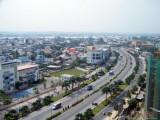 GẤP RÚT DI DỜI KCN BIÊN HÒA 1 VỀ KCN GIANG ĐIỀN – 126.000 LAO ĐỘNG SẼ ĐI ĐÂU?