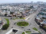 Nên chọn căn hộ chung cư nào tại Biên Hòa để có một không gian sống đẹp ?