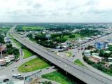Khu trung tâm Biên Hòa sau nhiều năm phát triển - Căn hộ chung cư dần xuất hiện thay cho nhà trệt