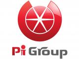 Chủ đầu tư Pi Group và hai dự án căn hộ đầu tay Picity High Park và Picity Bình Đường