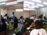 Lễ động thổ khởi công dự án căn hộ chung cư Topaz Twins Biên Hòa