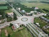 Dự báo cơn sốt đất mới tại Đồng Nai