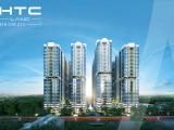 Dự án chung cư Astral City Thuận An Bình Dương - Ý nghĩa cái tên