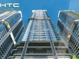 Những đối tượng khách hàng nào nên mua căn hộ Astral City - Thuận An - Bình Dương